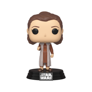 Funko POP! - Star Wars: ESB- Leia (Bespin) (39790)