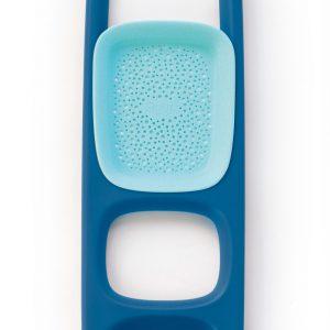 Quut - Scoppi Sandplay, Blue (15170808)