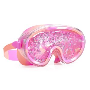 Bling2o - Swim Mask, Sand Art Pink (602933)