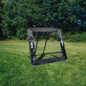 Outsiders - Football Rebounder 128x128cm