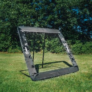 Outsiders - Football Rebounder 168x168cm