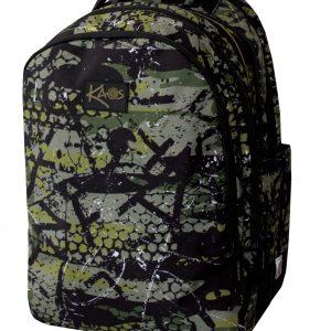 KAOS - Backpack 2-in-1 (36L) - Django (44873)