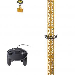 PlayFun - Giant Crane XXL 128 x 75 cm (7227)