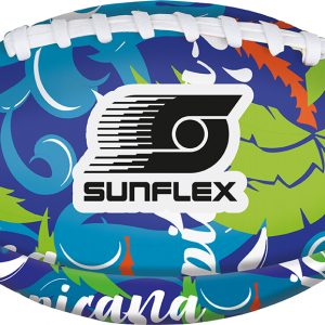 Sunflex - American Beach Football - Tropicana (S74944)