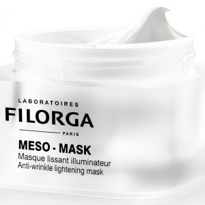 Filorga - Meso Mask 50 ml