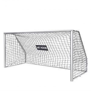 My Hood - Champion Football Goal 550 x 213 cm (302322)