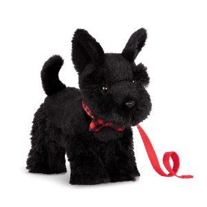 Our Genaration - Scottie Puppy (735186)