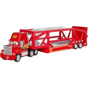 Disney Cars - Mack Transporter (FPX96)