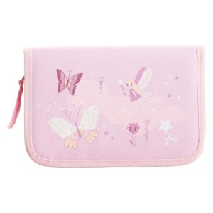 Frii of Norway - Pencil Case - Butterflies (20124)
