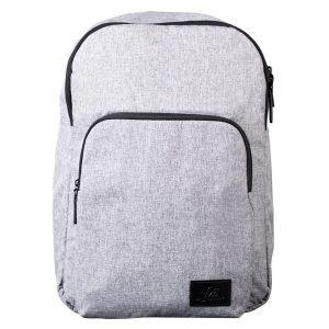 Frii of Norway - School Bag (30L) - Grey (19300)