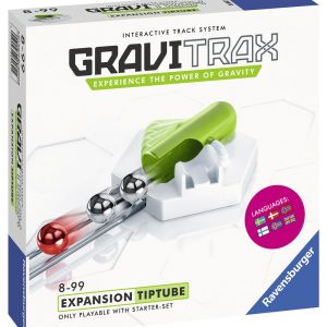 GraviTrax - Expansion TipTupe (10926149)