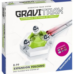 GraviTrax - Expansion Volcano (10926154)