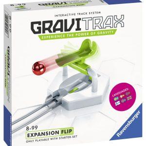 GraviTrax - Expansion Flip (10926155)