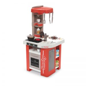 Smoby - Tefal - Studio Kitchen (I-7311042)