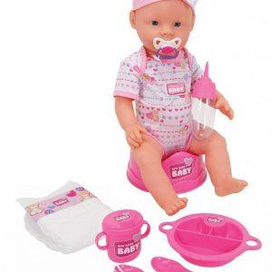 New Born Baby - Baby Doll ( I-105039005 )