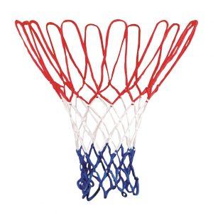 My Hood - Basketball Net Ø45 cm (304012)