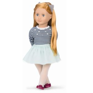 Our Generation - Arlee Doll (731104)