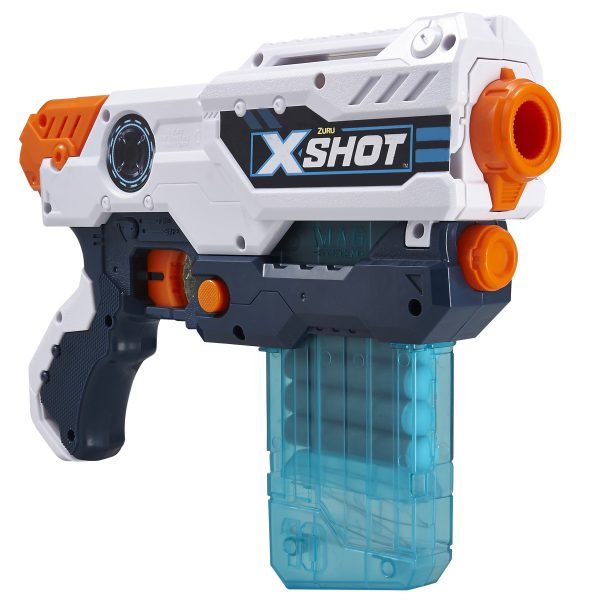 X-Shot - Excel - Hurricane (36440)