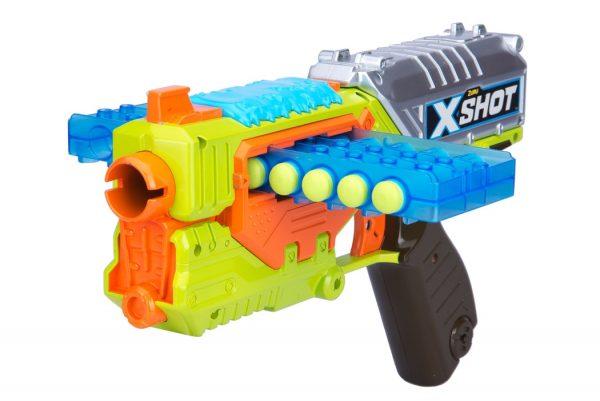 X shot - Bug Attack Swarm Seeker (20101)