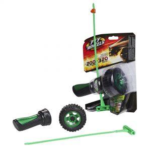 Fly Wheels - Single Pack (151364)
