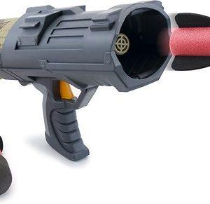 Huntsman - Big Bullet Blaster(91944)