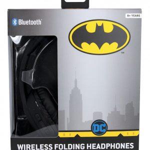 Batman: The Dark Knight - Teen Bluetooth