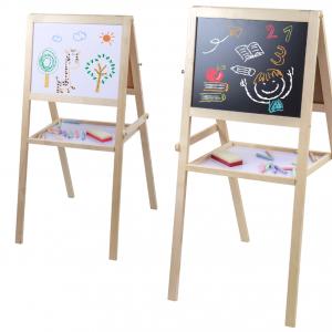 Playfun - Drawing Board (3279)