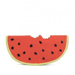 Oli & Carol - Watermelon Wally (OC8852)