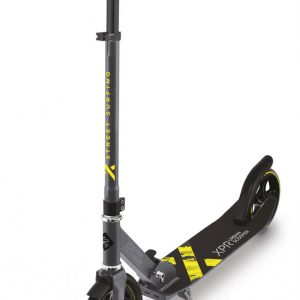 Streetsurfing - Scooter Urban XPR 205 - Burst (SS-04-19-015)