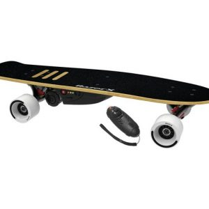 Razor - Electric Cruiser Skateboard (25173899)