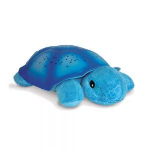 Cloud B - Twilight Turtle Light Blue (CB7323-bl)