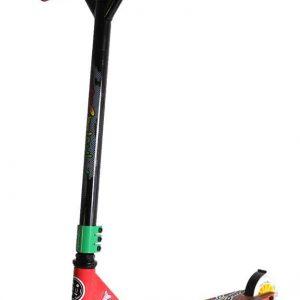 Maui - Twister Trick Scooter Gen2 - Reggie/Black (MSSC05726)