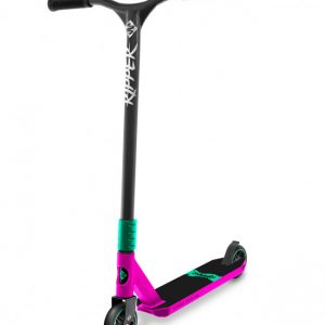 StreetSurfing - Ripper HIC Scooter - Pink Renegade (ss-04-27-008-4)