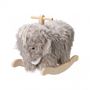 Kids Concept - NEO - Rocking Horse Mammoth (413761)