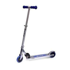 Razor - A125 Scooter - Blue (13072242)