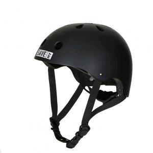 Save My Brain - Helmet Medium (54-58 cm)