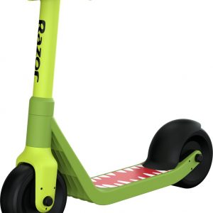 Razor - Jr. Wild Ones - Junior Kick Scooter - Dino (13073630)