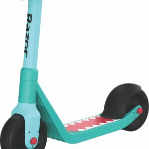 Razor - Jr. Wild Ones - Junior Kick Scooter - Shark (13073643)