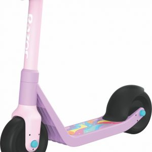 Razor - Jr. Wild Ones - Junior Kick Scooter - Unicorn (13073664)