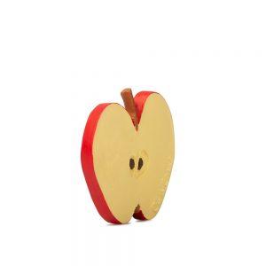 Oli & Carol - Pepita the Apple (OC9507)
