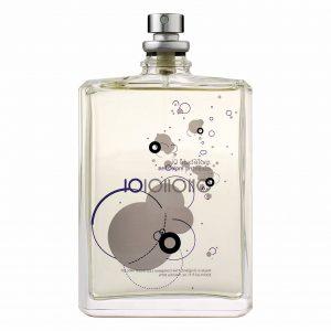 Escentric Molecules - Molecule 01 100 ml. EDT