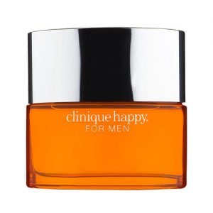 Clinique - Happy for Men 50 ml. EDT