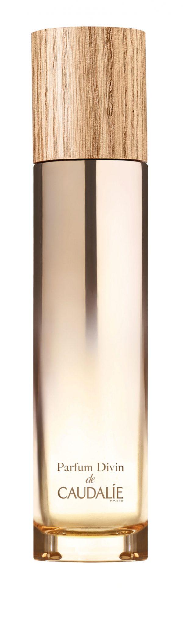 Caudalie - Parfum Divin de Caudalie EDP 50 ml