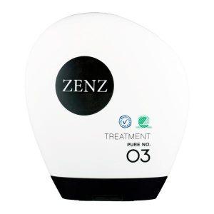 ZENZ - Organic Pure No. 3 Treatment - 250 ml