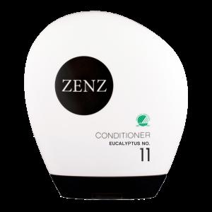 ZENZ - Organic Eucalyptus No. 11 Conditioner - 250 ml