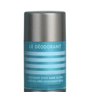 """Jean Paul Gaultier - """"Le Male"""" Deodorant Stick 75 gr."""