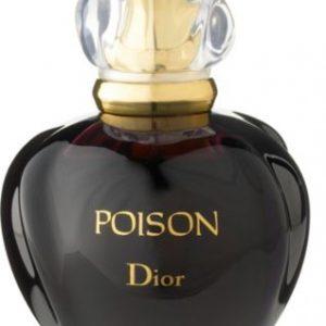 Christian Dior - Poison 30 ml. EDT