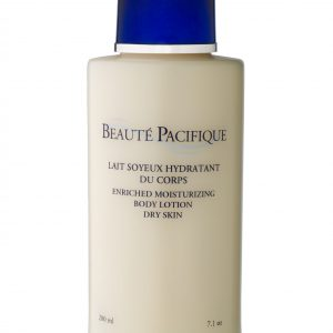 Beauté Pacifique - Body Lotion for Dry Skin 200 ml.
