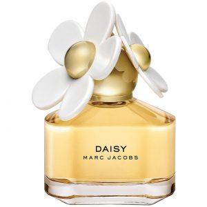 Marc Jacobs - Daisy EDT 50 ml.