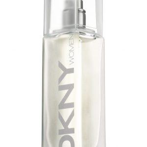 DKNY - New York for Women 30 ml. EDP